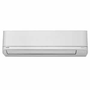 Инверторен климатик Toshiba RAS-18PKVSG-E/RAS-18PAVSG-E SHORAI