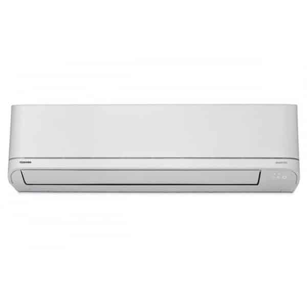 Инверторен климатик Toshiba RAS-B10PKVSG-E/RAS-10PAVSG-E SHORAI