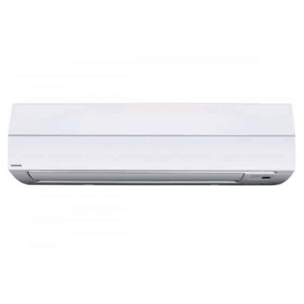 Инверторен климатик Toshiba RAV-SM806KRT-E/RAV-SM804ATP-E DIGITAL