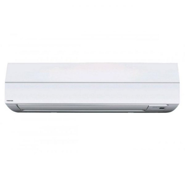 Инверторен климатик Toshiba RAV-SM806KRT-E/RAV-SP804ATP-E SUPER DIGITAL