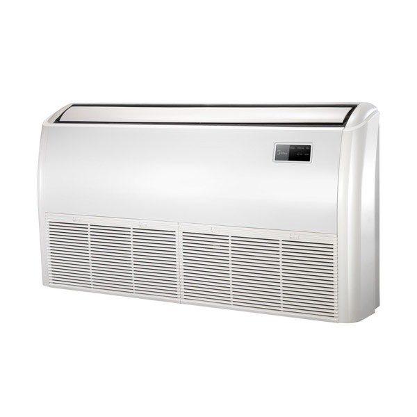 Инверторен подово-таванен климатик Midea MUE-18HRFN1