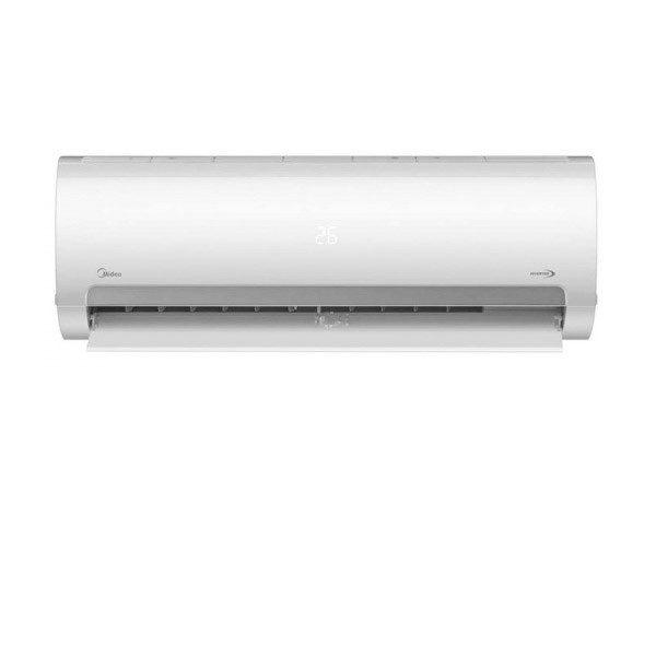 Инверторен стенен климатик Midea MA2-09NXD0-I PRIME