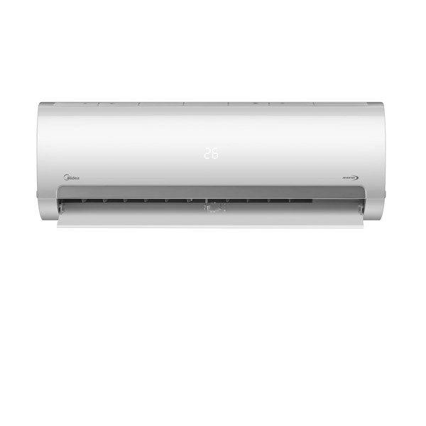 Инверторен стенен климатик Midea MA2-12NXD0-I PRIME