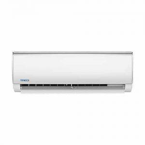 Инверторен стенен климатик Treo CS-I24MF3