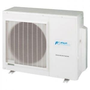 Инверторна мултисистема Fuji Electric ROG24LAT3