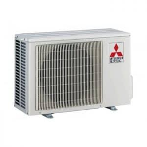 Инверторна мултисистема Mitsubishi Electric MXZ-2D53VA