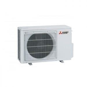 Инверторна мултисистема Mitsubishi Electric MXZ-2F42VF