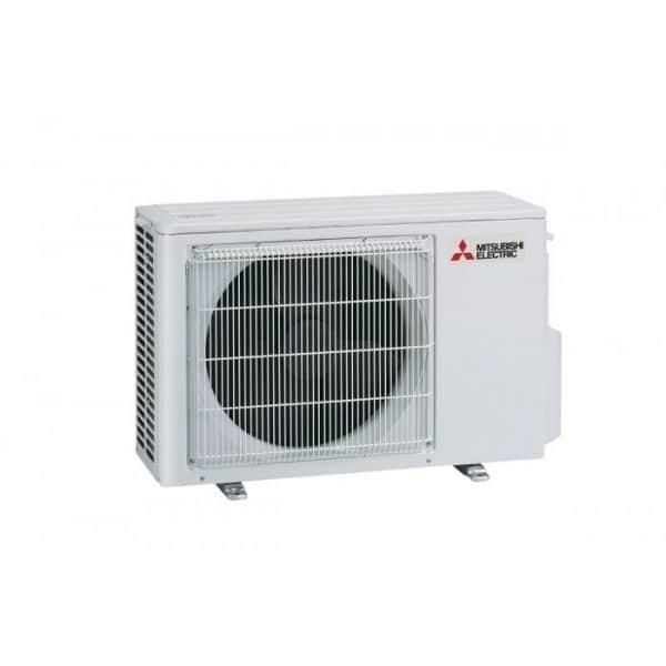 Инверторна мултисистема Mitsubishi Electric MXZ-2F53VF