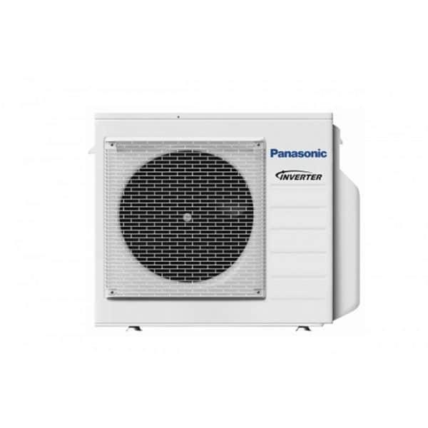 Инверторна мултисистема Panasonic CU-4Z68TBE
