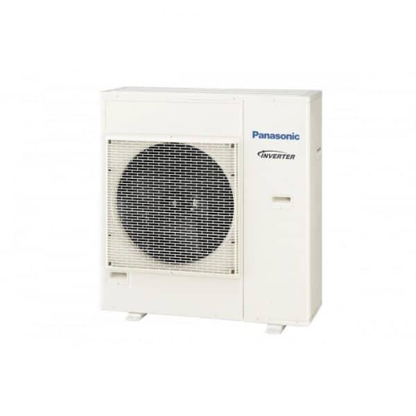 Инверторна мултисистема Panasonic CU-5Z90TBE
