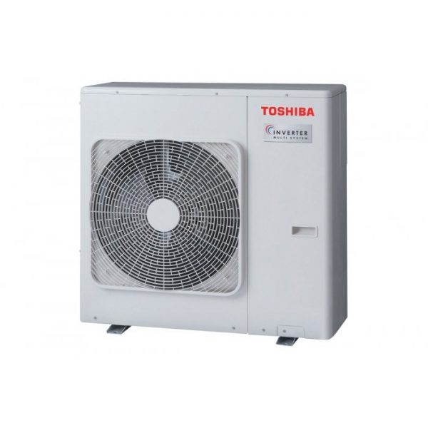 Инверторна мултисистема Toshiba RAS-3M26U2AVG-E