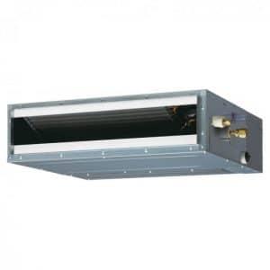 Канален климатик Fujitsu General ARHG12LLTB/AOHG12LALL