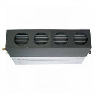 Канален климатик Fujitsu General ARHG30LMLE/AOHG30LETL
