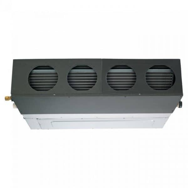 Канален климатик Fujitsu General ARHG36LMLE/AOHG36LETL