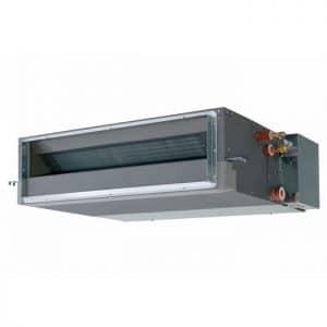 Канален климатик Hitachi RAD-60PPD/RAC-60NPD