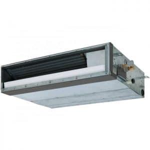 Канален климатик Toshiba RAV-SM454SDT-E/RAV-SP454ATP-E