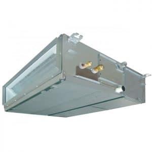 Канален климатик Toshiba RAV-SM456BTP-E/RAV-SP454ATP-E