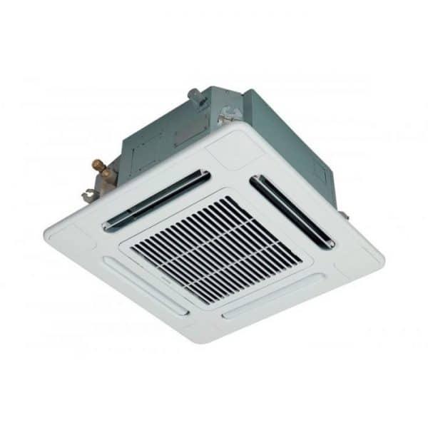 Касетъчен климатик Toshiba RAV-SM404MUT-E/RAV-SP404ATP-E
