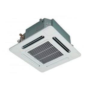 Касетъчен климатик Toshiba RAV-SM454MUT-E/RAV-SP454ATP-E