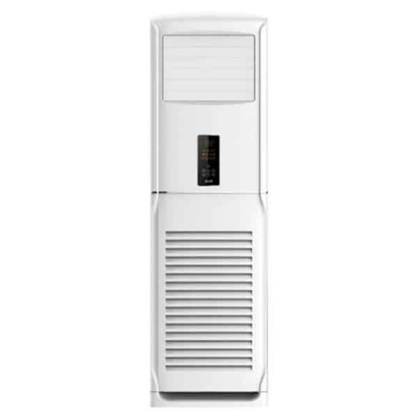 Колонен климатик Aux ASF-H48A5/APAR1-EU