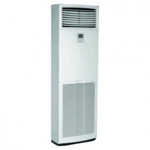 Колонен климатик Daikin FVА140А/RZASG140MY1 Advance