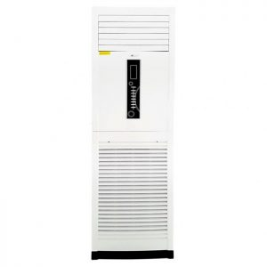 Колонен климатик Kobe KMF-56A6A/AR