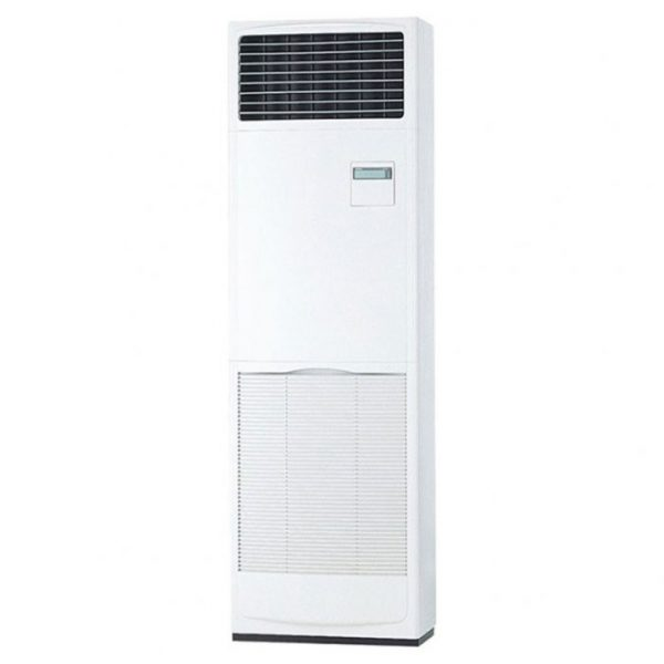 Колонен климатик Mitsubishi Electric PSA-RP100KA/PUHZ-ZRP100YKA Power Inverter
