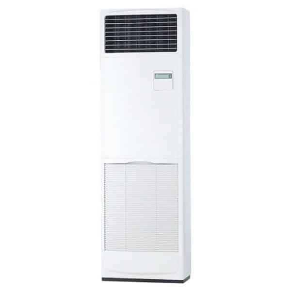 Колонен климатик Mitsubishi Electric PSA-RP125KA/PUHZ-ZRP125VKA Power Inverter