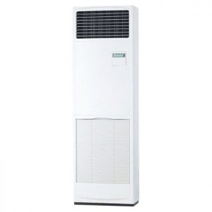 Колонен климатик Mitsubishi Electric PSA-RP125KA/PUHZ-ZRP125YKA Power Inverter