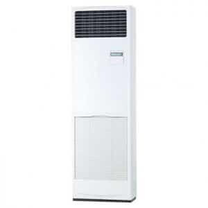 Колонен климатик Mitsubishi Electric PSA-RP140KA/PUHZ-ZRP140VKA Power Inverter