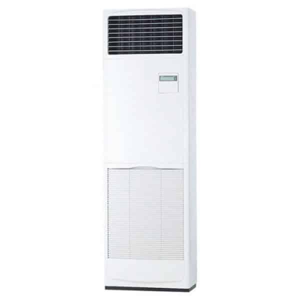 Колонен климатик Mitsubishi Electric PSA-RP140KA/PUHZ-ZRP140YKA Power Inverter