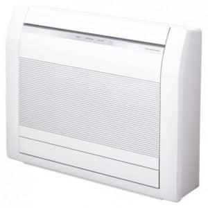 Подов климатик Fujitsu General AGHG09LVCA/AOHG09LVCA