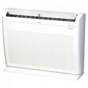 Подов климатик Hitachi RAF50RPA/RAC50FPA PERFORMANCE