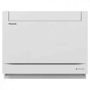 Подов климатик Panasonic CS-Z25UFEAW/CU-Z25UBEA