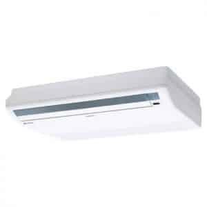 Подово-таванен климатик Fuji Electric RYG18LVTB/ROG18LALL