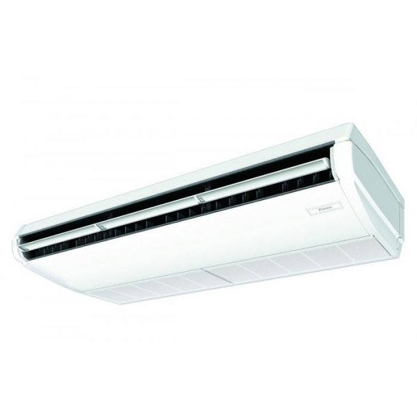 Tаванен климатик Daikin FHA100A/RZASG100MY1 Advance