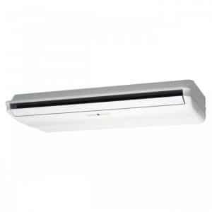 Таванен климатик Fuji Electric RYG45LRTA/ROG45LETL