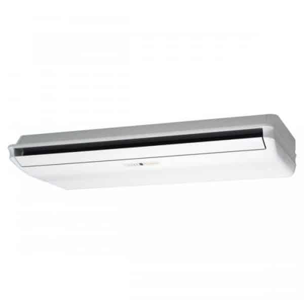 Таванен климатик Fujitsu General ABHG36LRTA/AOHG36LATT