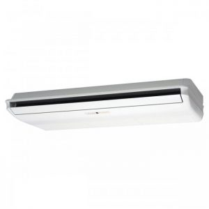 Таванен климатик Fujitsu General ABHG45LRTA/AOHG45LETL