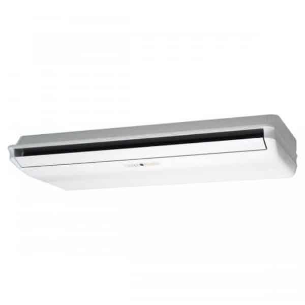 Таванен климатик Fujitsu General ABHG54LRTA/AOHG54LATT