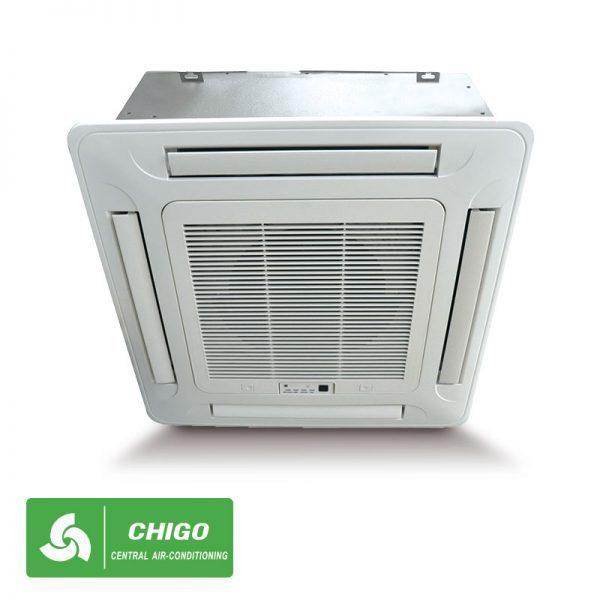 Вътрешно тяло за мултисплит системи CHIGO CSC-09HVR1-A