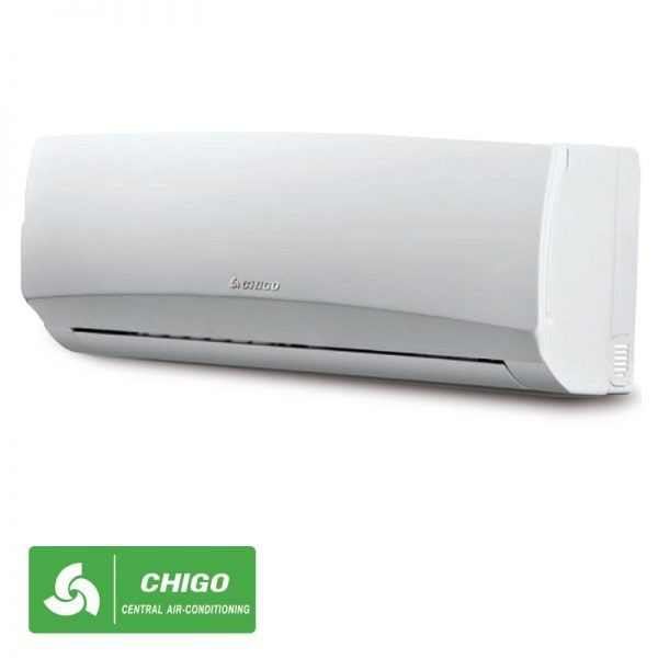 Вътрешно тяло за мултисплит системи CHIGO CSG-09HVR1