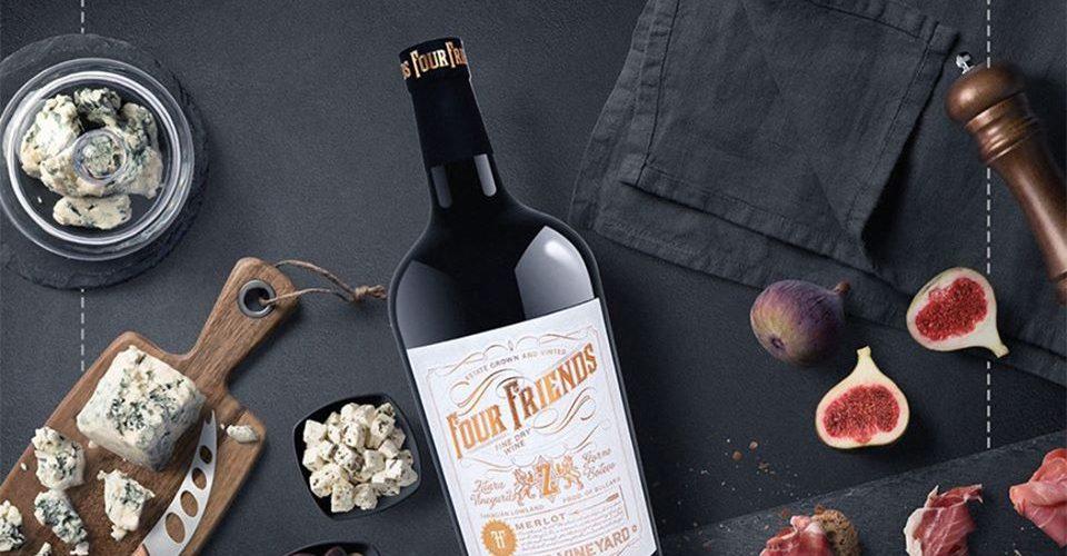 Бутикови винарни и лимитирани спиртни напитки очакват посетителите на Wine & Spirits Fest Bansko