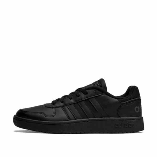 Adidas Hoops 2.0