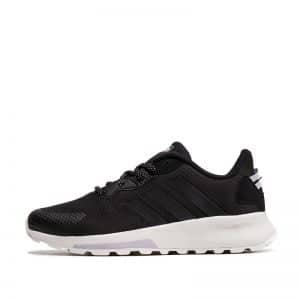 Adidas Questa Trail X
