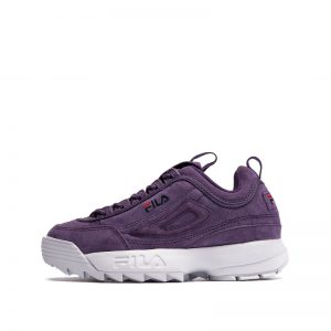 Fila Disruptor S Low