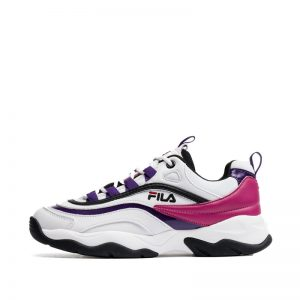 Fila Ray CB Low