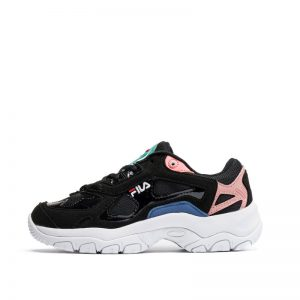 Fila Select Low