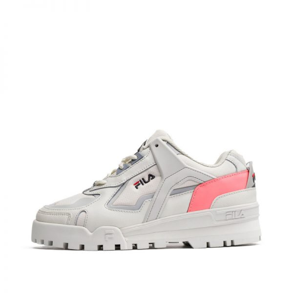 Fila Trailstep