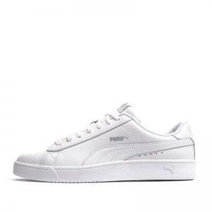 Puma Court Breaker Derby Leather